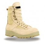 calzado tactico 707 tactical gear